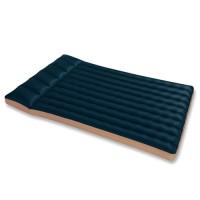 Кровать INTEX 68799