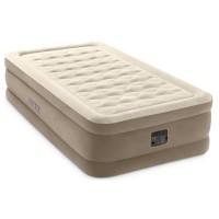 Кровать INTEX 64426