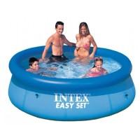INTEX EASY SET™  28110 (56970)