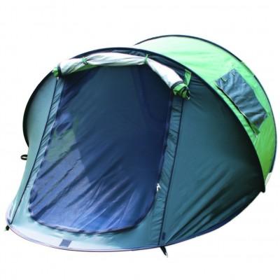 Самосборная палатка FCT-36