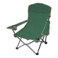 Кресло складное HFC-059