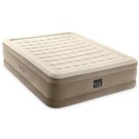 Кровать INTEX 64428