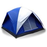 Палатка четырехместная FCT-42