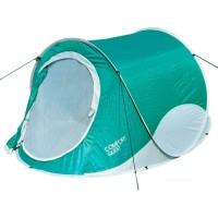 Палатка пляжная 67440