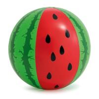Мяч Арбуз, артикул 58071