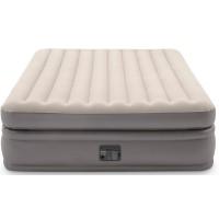Кровать INTEX 64164