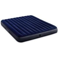 Кровать INTEX 64755