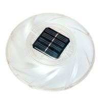 Плавающая лампа 58111