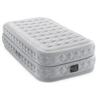 Кровать INTEX 64488