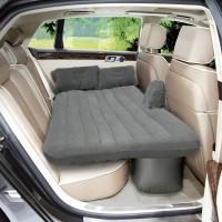 Матрас надувной в автомобиль AUB-001
