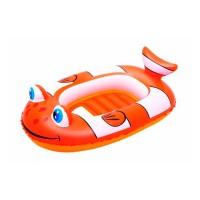 Плотик Рыба-Клоун 34089