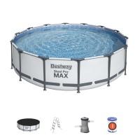 BESTWAY STEEL PRO MAX 56950
