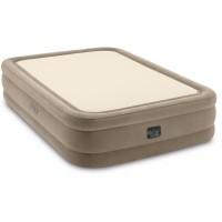 Кровать INTEX 64478