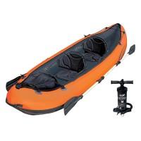 Лодка  Bestway 65052