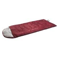 Спальный мешок SP-1