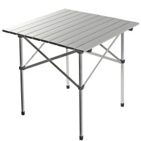 Складной стол HFT-58