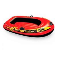 Лодка INTEX 58356