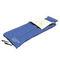 Спальный мешок BestWay 67418