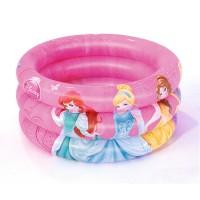 Бассейн Детский Принцессы, 91046