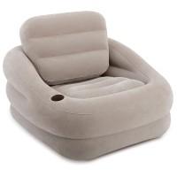 Кресло INTEX 68587