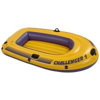 Лодка INTEX 68365