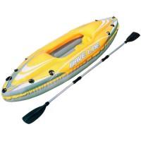 Лодка  Bestway 65019