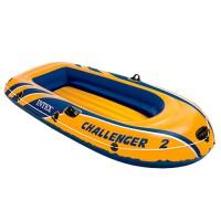 Лодка INTEX 68367