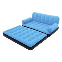 Диван-кровать Bestway 67356