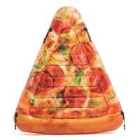 Матрас Пицца 58752