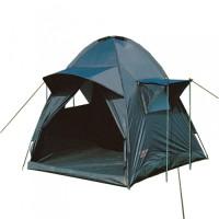 Палатка одноместная 67414