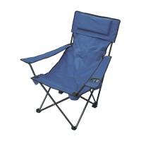 Кресло складное HFC-058