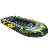 Лодка INTEX 68351