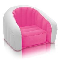 Кресло INTEX 68597