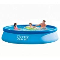 INTEX EASY SET™  28143