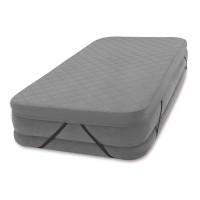 Чехол на кровать INTEX 69641