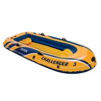 Лодка INTEX 68369