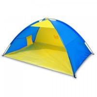 Палатка пляжная 67278