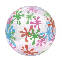 Мяч BestWay 31000