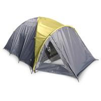 Палатка четырехместная FCT-43