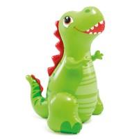 Игрушка Счастливый Динозаврик 56598