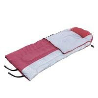 Спальный мешок BestWay 67420