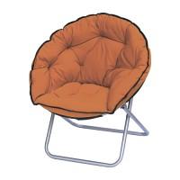 Кресло складное HFC-033