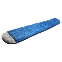 Спальный мешок SP-3
