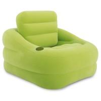 Кресло INTEX 68586