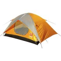 Палатка двухместная 67376