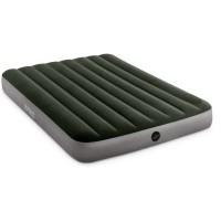 Кровать INTEX 64762