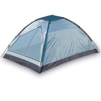 Палатка двухместная 67068