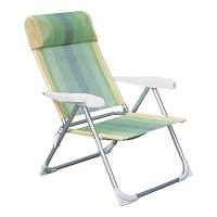 Кресло складное HFC-020