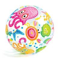 Мяч 59040