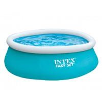 INTEX EASY SET™  28101 (54402)